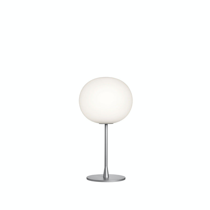 GLO-BALL Table 1 - Lighting- Flos-ONE 52 Furniture