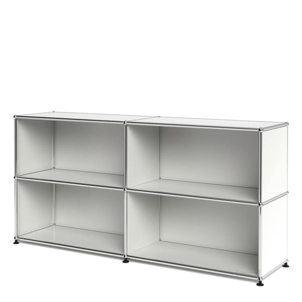 Sideboard Cabinet - Storage- USM-ONE 52 Furniture