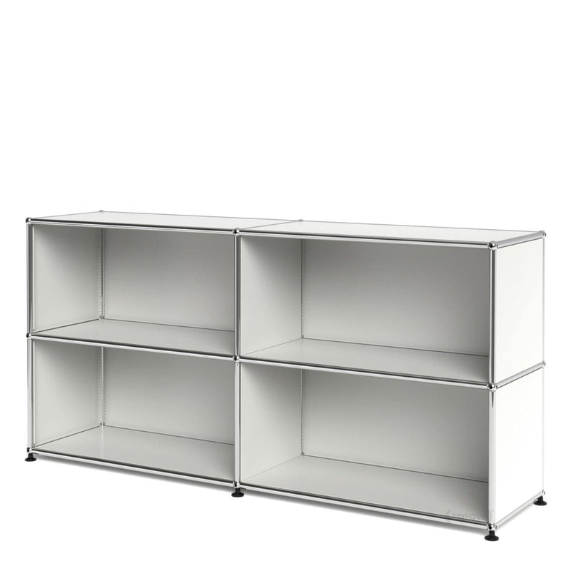 Haller System, Sideboard Cabinet - Storage- USM-ONE 52 Furniture