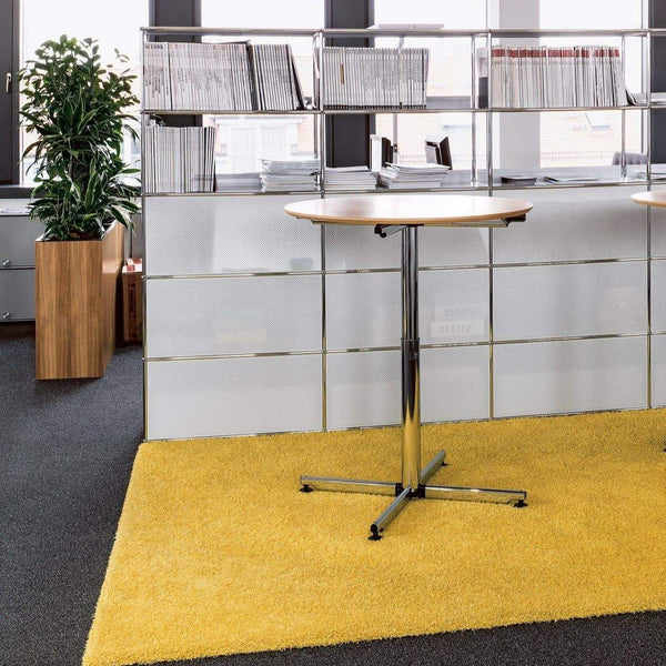 Haller System, Free-standing Table - Tables- USM-ONE 52 Furniture
