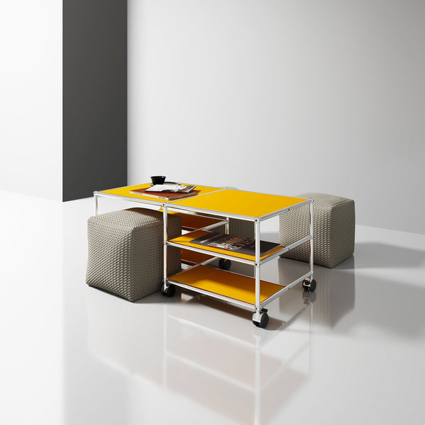 Side Table 10 - Living room- USM-ONE 52 Furniture