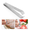 Stainless Steel Fish Bone Remover