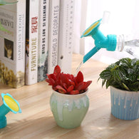 Plants Irrigation Nozzle Watering Cans
