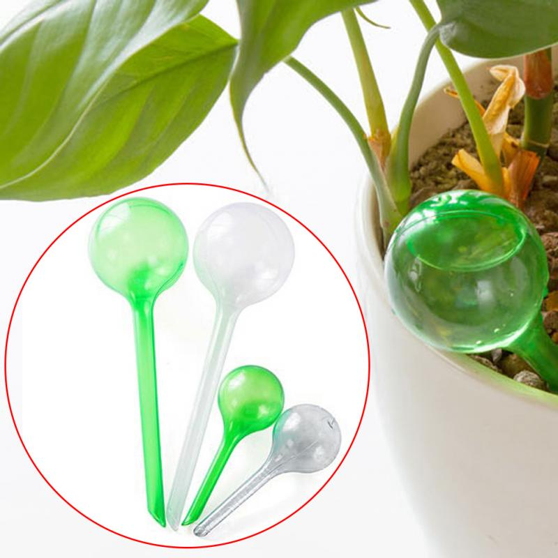Houseplant Plant Pot Planter Water Irrigation Tools