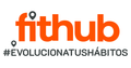 FitHub Colombia