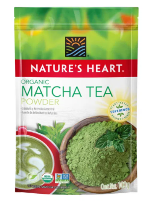 Matcha Powder - 100 g