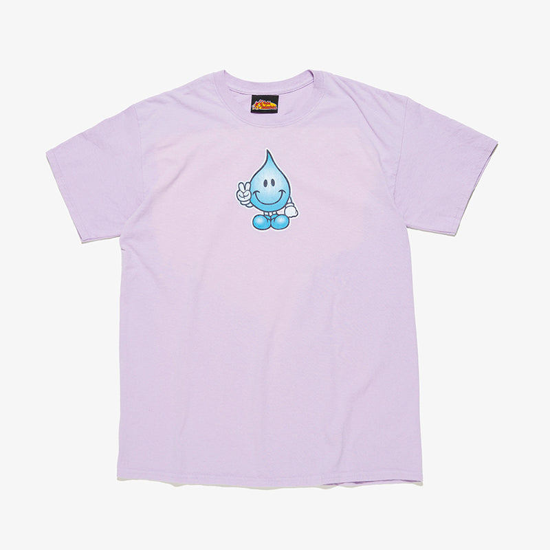 WET WILLY SHORT SLEEVE TEE