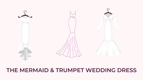 How To Choose The Best Shapewear For Your Wedding Dress