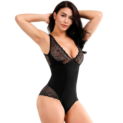 summer fit trophy shapewear sexy lingerie shapewear