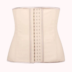 Willow | Power Control Fit Waist Trainer-Shapewear-TrophyShapeWear.com