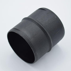 coupler for ducting 3 inch