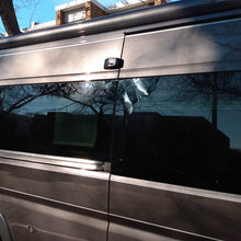 Load image into Gallery viewer, Dodge Promaster 2014-20 Full Van Security Lock Set by HEO Solutions