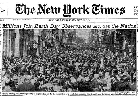 earth-day-1970-new-york-times