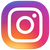 instagram-png-icon