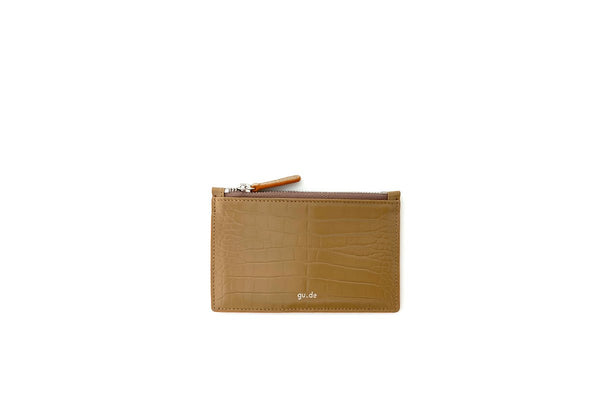 Mini g Latte Wallet - Webshop Exclusive - gu_de