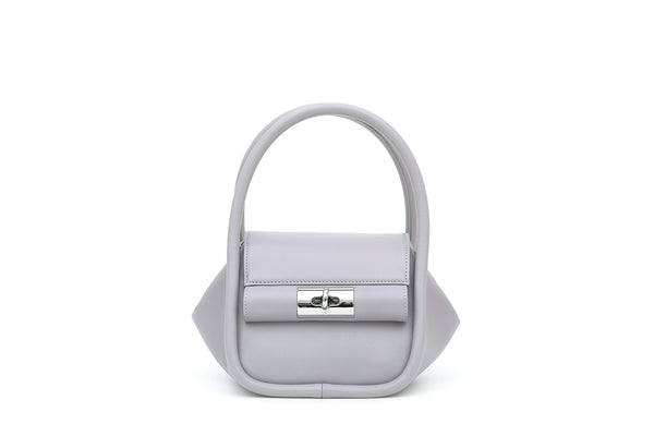 Love Cloud Leather Bag