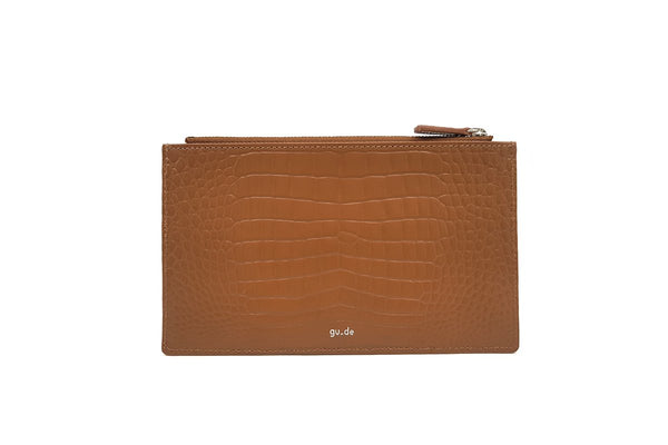 g Camel Wallet  - Webshop Exclusive - gu_de