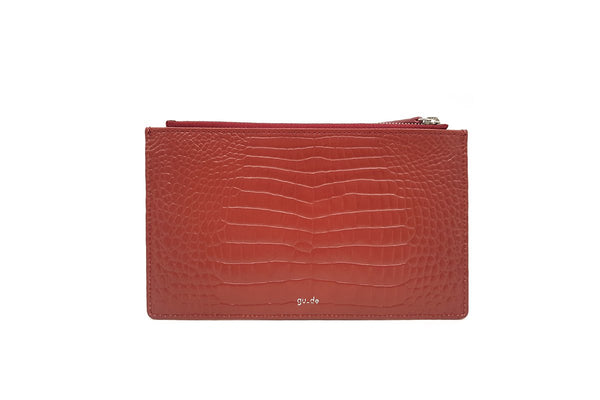 g Rose Wallet  - Webshop Exclusive - gu_de