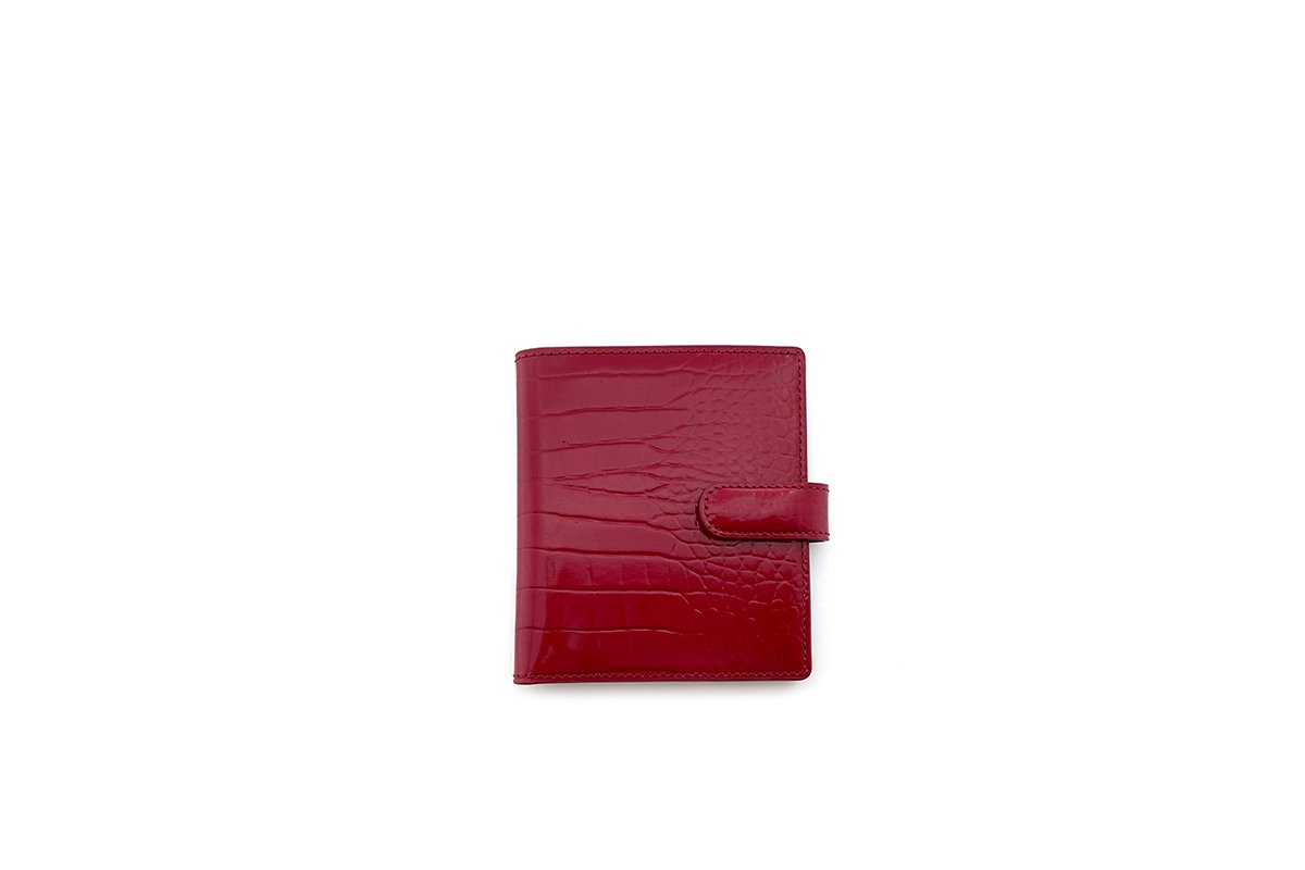 Half g Cherry Wallet  - Webshop Exclusive - gu_de
