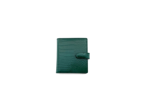 Half g Forest Wallet  - Webshop Exclusive