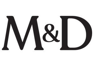 M&D Apparel
