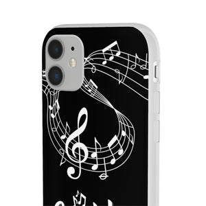 Cassidy-Rae Collection Phone Case