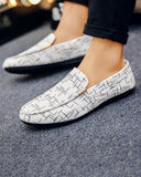 Vieley Womens Casual Slip on Loafer Soft Daily Flat Shoes
