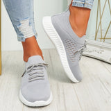Vieley Casual Slip-Ons Sports Sneakers