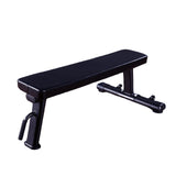 Vieley Weight Bench Board Gym Office Home Ab Exercises Fitness Equipment