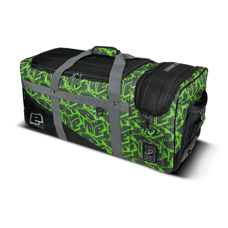 Gear Bags & Cases