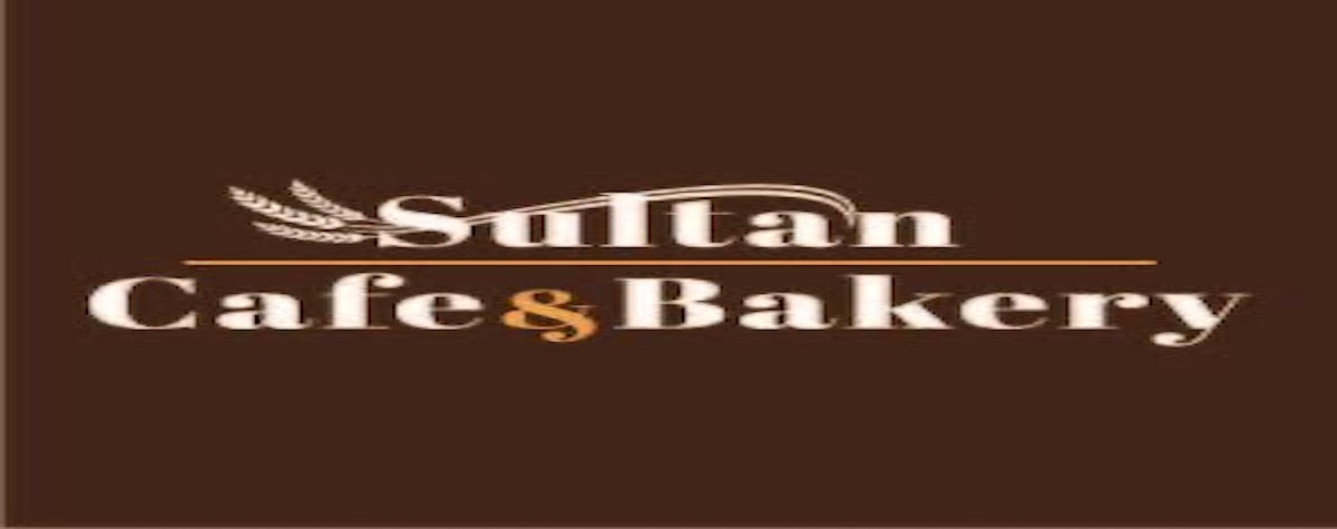 Sultan Cafe&Bakery