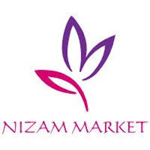 Nizam Market Butcher Shop