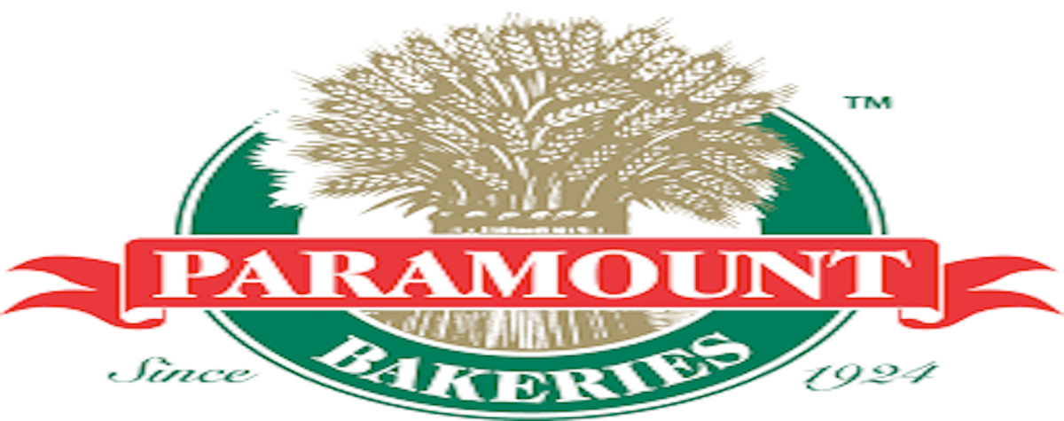 Paramount Bakeries