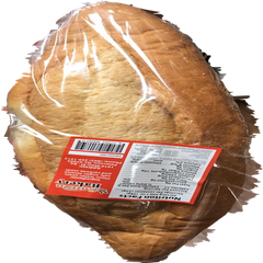 Sultan Turkish Loaf Bread 425 Gr ( 15 Oz )