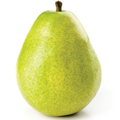 Anjou Pear by LBS