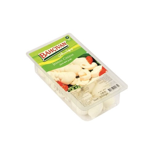 Bahcivan Jeddal Cheese 200 Gr ( 7 Oz )