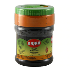 Basak Isot Pepper 70 Gr ( 2.4 Oz )