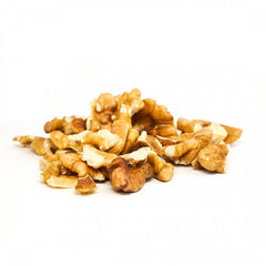 California Walnuts Halves by LBS