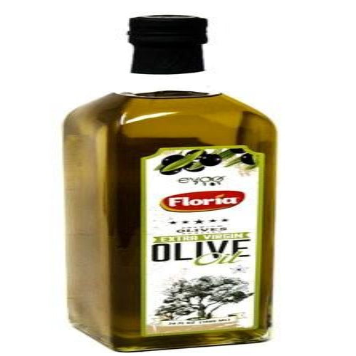 Floria Extra Virgin Olive Oil 1 Lt ( 33.8 FL OZ )