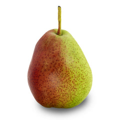 Forelle Pear by LBS