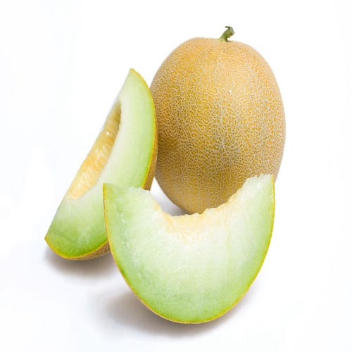 Honeydew Melon by Each