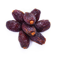 Dried Medjool Dates by LBS