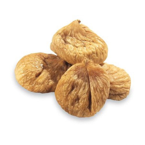 Dried Turkish Fig by LBS