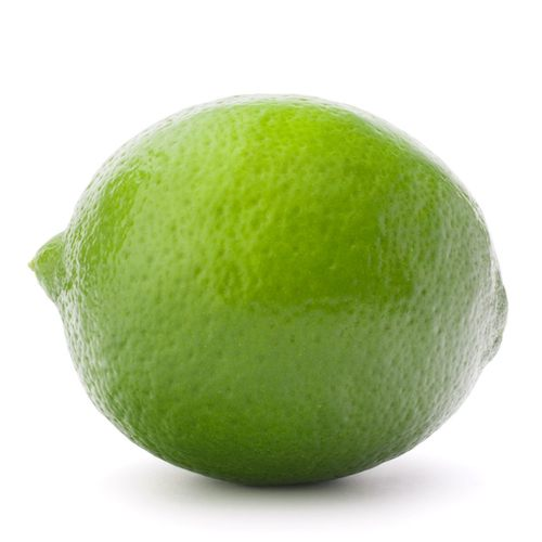 Lime by EACH