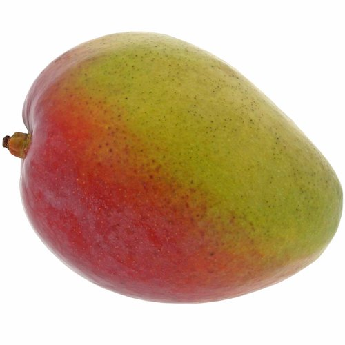 Mango by Each