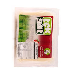 Teksut Goat White Cheese 300Gr ( 10.6 Oz )