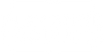 Playbook Products