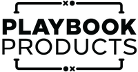 Playbook Products ™