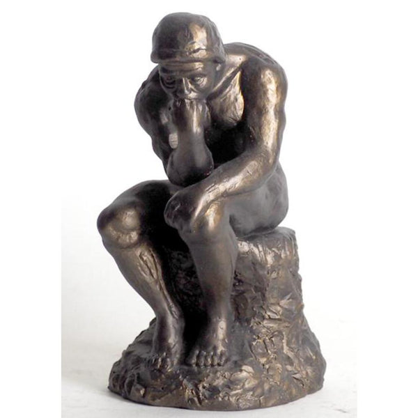 The Thiner by Rodin