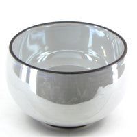 Tea-Ceremony-chawan-107